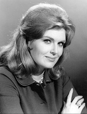 Blair, Patricia (1931-2013)