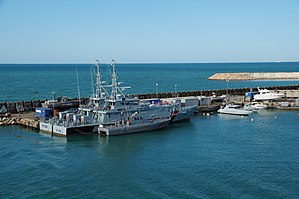 Patrol Boats Iliria and Lissus.jpg