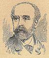 Paul-Perret (1830-1904).jpg