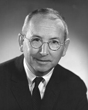 Paul D. MacLean - Image: Paul D Mac Lean