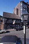 Paul Revere House (8610209630).jpg