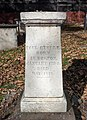 Paul Revere burial place (36093).jpg