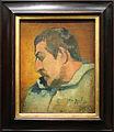 Paul gauguin, ritratto dell'artista, 1896.JPG