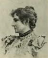 Pauline Delacroix-Garnier (Benque).png