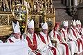 Pavel Konzbul, biskupské svěcení 04.jpg
