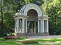 Pavlovsk park1025 cropped.jpg