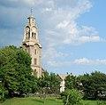 Pawt church.jpg