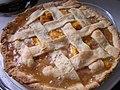Peach pie (6043640689).jpg