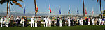 Pearl Harbor memorial ceremony DVIDS347621.jpg