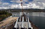 Pearl Harbour. (11490604925).jpg