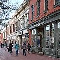 Pearl Street Mall (31408124373).jpg