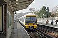 Peckham Rye railway station MMB 02 465192.jpg