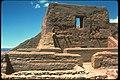 Pecos National Historical Park PECO6030.jpg