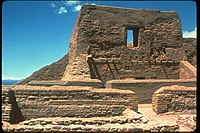 Pecos National Historical Park PECO6030.jpg