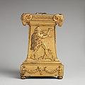 Pedestal MET DP-13853-004.jpg
