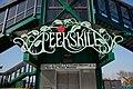 Peekskill E. Signage front (8682713117).jpg