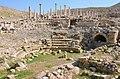 Pella, Jordan (34153215226).jpg