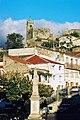 Penamacor - Portugal (82670812).jpg
