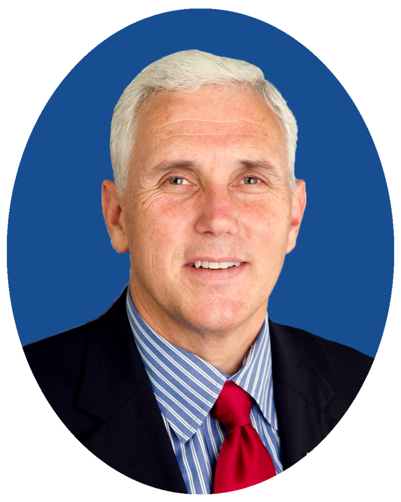 Pence Oval.png