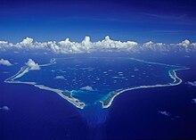Atoll - Wikipedia | 220 x 157 jpeg 5kB
