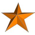Pentagram Dipyramid.png