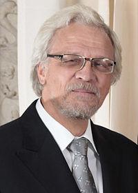 Pentti Arajärvi.jpg