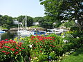 Perkins Cove 10.jpg
