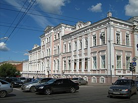 Perm State Institute of Arts and Culture.jpg