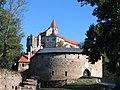 Pernštejn Castle.jpg