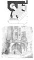 Perron.chateau.Pierrefonds.png