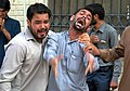 Persecution of Hazara people in Quetta, Pakistan.jpg