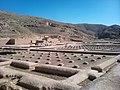 Persepolis (Takhte-Jamshid) 12.jpg