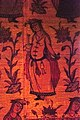 Persian tapestry (11619826153).jpg