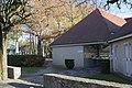 Perthes-en-Gatinais - Espace Polyvalent - 2012-11-25 -IMG 8294.jpg