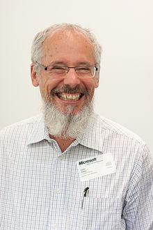 Peter Eades net worth