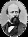 Peter Eskilsson - from Svenskt Porträttgalleri XX.png