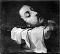 Peter van Mol - The Head of Saint John the Baptist - KMSsp212 - Statens Museum for Kunst.jpg