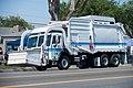 Peterbilt Refuse Truck (14222837655).jpg