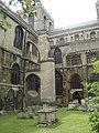 Peterborough, UK - panoramio (5).jpg
