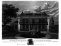 PeterboroughHouse 1666 Westminster Robert Wilkinson LondinaIllustrata.PNG