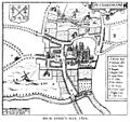 Peterborough c. 1610 - Project Gutenberg.jpg