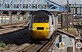 Peterborough railway station MMB 25 43315.jpg