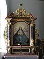 Petersberg-sankt-peter-12022012-11.jpg