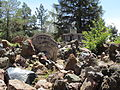 Petersen Rock Garden - Oregon (2013) - 26.JPG