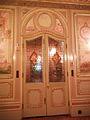Petit Salon (Maison Oscar Dufresne) 3.JPG