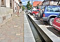 Petit canal, le long de la rue du maréchal Foch.jpg