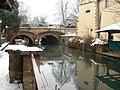 Petite Venise (Colmar) (9).jpg