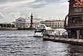 Petrogradsky District, St Petersburg, Russia - panoramio (29).jpg