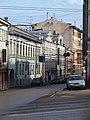 Petrovsky Blvd 1,3,5,7 Mar 2009 01.JPG