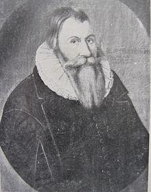 PetrusKenicius.   JPG